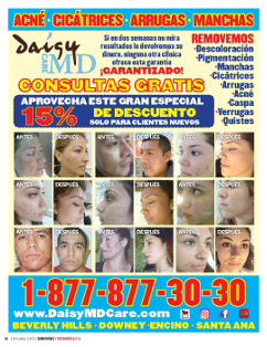 Daisy MD Care