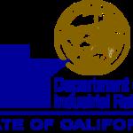 La Oficina del Comisionado Laboral de California multa a fabricantes de ropa de Los Ángeles más de $370,000 por violaciones de las leyes laborales