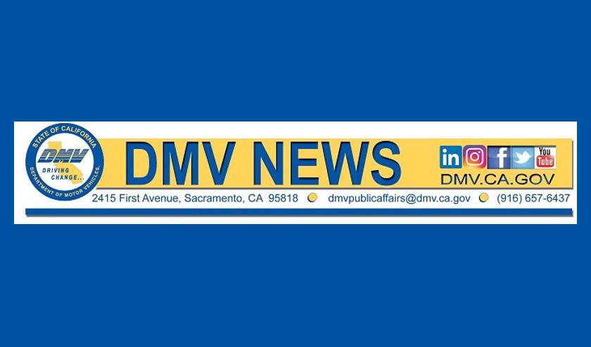 Los investigadores del DMV combaten el desmantelamiento clandestino de vehículos El operativo se enfocó en el área de Nipomo Mesa