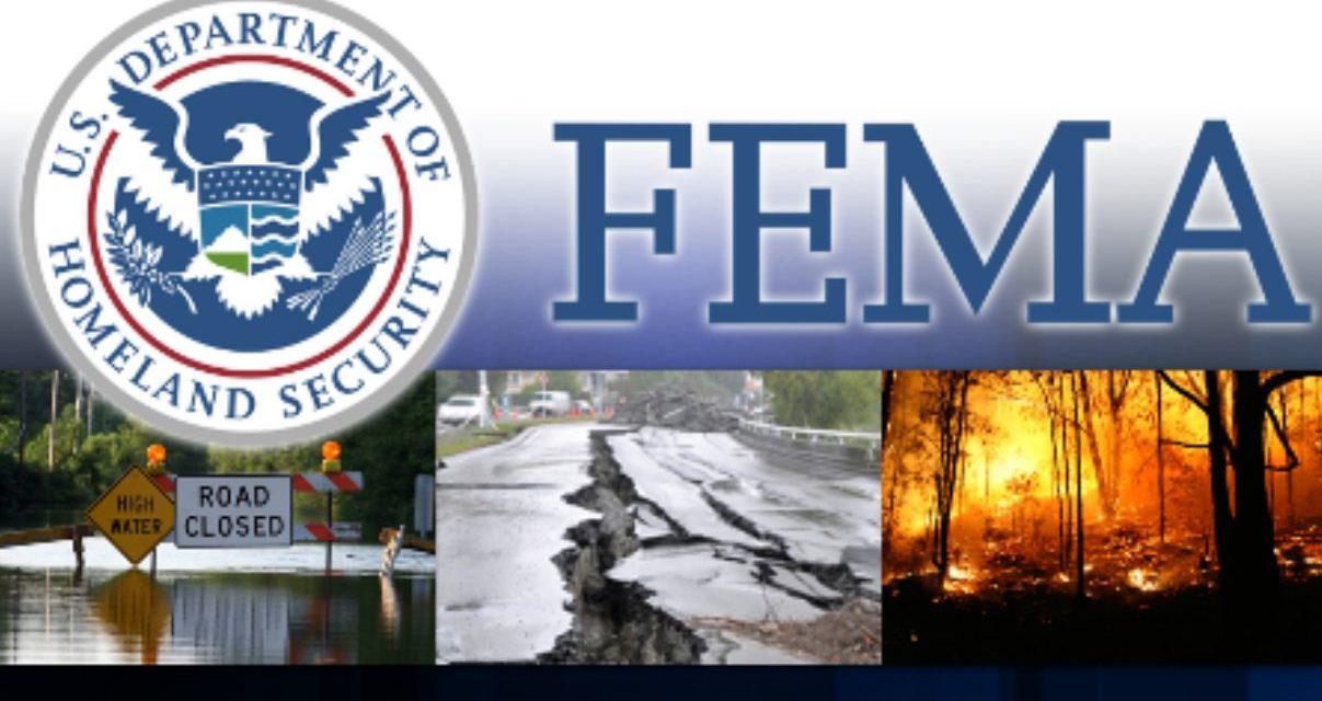 Se fortalece la respuesta coordinada en el Caribe para el huracán Irma: La familia federal apoya a los sobrevivientes con la recuperación y reconstrucción