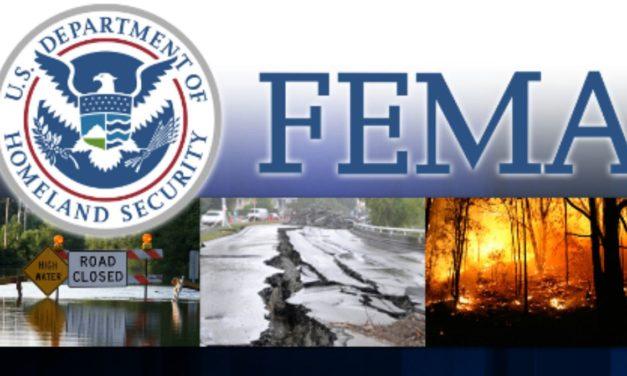 El Presidente Donald J. Trump firma declaración de emergencia para la Tribu Seminole en Florida