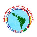 Se viene el Festival de «Las Américas» de Los Ángeles