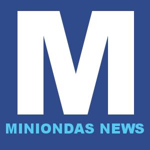 Miniondas Newspaper