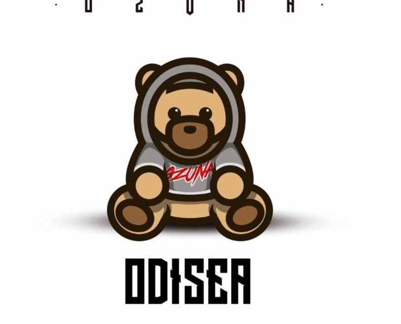 El primer álbum de OZUNA, ODISEA acapara las listas de ventas