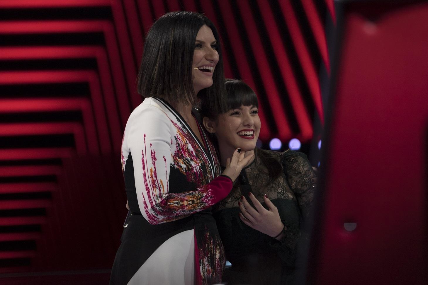 La tercera noche de audiciones en  La Voz… México estuvo llena de sorpresas