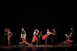 Directo desde Argentina, Tango Buenos Aires vuelve al Centro de las Artes de Segerstrom el 18 y 19 de Noviembre