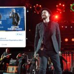 Confirmado, Justin Timberlake regresa al Super Bowl