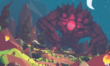Mulaka: Juego inspirado en tribu indígena mexicana estará disponible en (PS4, XB1, Switch, PC)