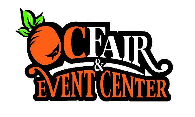 Próximos eventos del OC Fair & Event Center