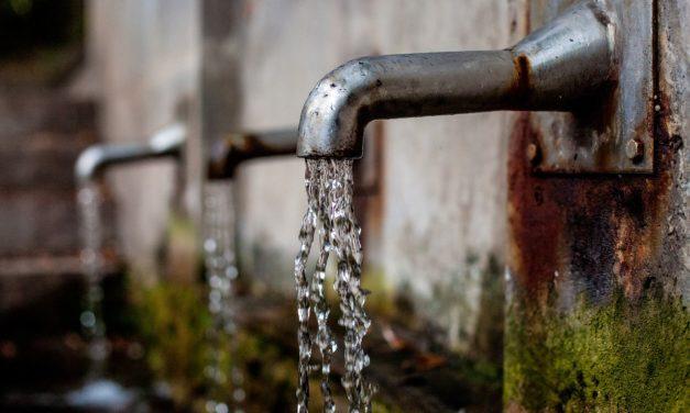 Después del desastre en Puerto Rico, FEMA nos informa cómo hacer que el agua sea segura para tomar