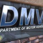 El DMV ofrece asistencia a las personas afectadas por el incendio en el condado de San Diego