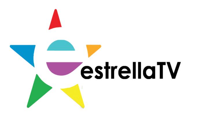 """EstrellaTV Anuncia la Lista de Artistas Nominados a La Decimoctava Entrega de """"Premios de la Radio 2017"""""""