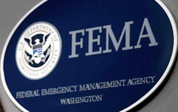 FEMA ofrece opciones para que el Sector Privado ayude a combatir COVID-19