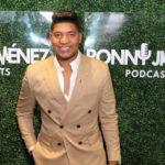 """El destacado comunicador dominicano, Ronny Jimenez lanza """"Ronny Jimenez Podcast desde NY"""""""