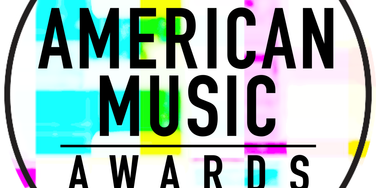 "Las superestrellas Kelly Clarkson & Demi Lovato se presentarán en los ""2017 American Music Awards®"""
