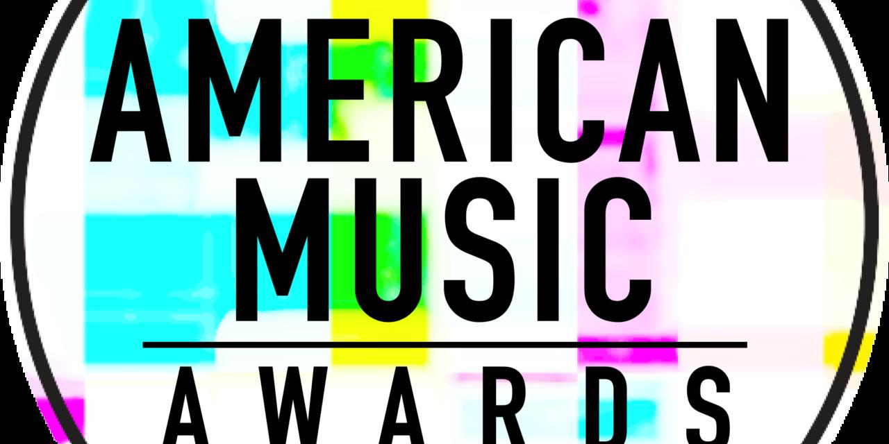 """LAS SUPERESTRELLAS KELLY CLARKSON & DEMI LOVATO  SE PRESENTARÁN EN LOS """"2017 AMERICAN MUSIC AWARDS®"""""""