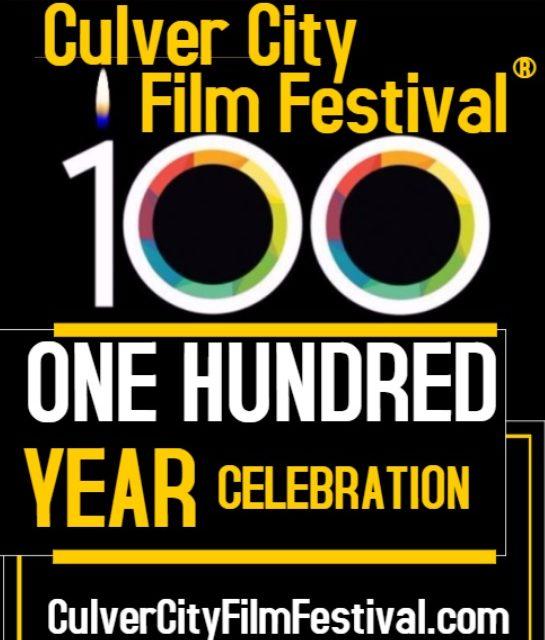 El cuarto Festival Anual de Cine de Culver City se celebra en Cinemark Theatres en diciembre de 2017