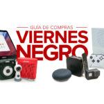 Los 7 consejos de CNET en Español para aprovechar las ofertas de Viernes Negro 2017