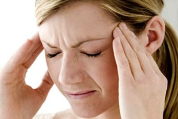 Conozca qué son los ataques o derrames cerebrales – Conozca las señales