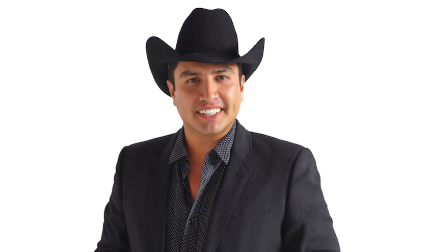 El Rey de la Taquilla, Julión Álvarez regresa a Monterrey
