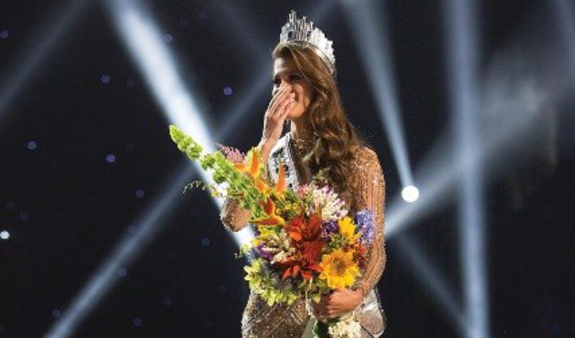 Azteca America regresa con la transmisión en exclusiva y en español de la edición número 66 de Miss Universo