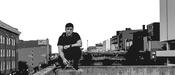 El artista y productor de música Ryan Crane anuncia su nuevo album, «Vibes»