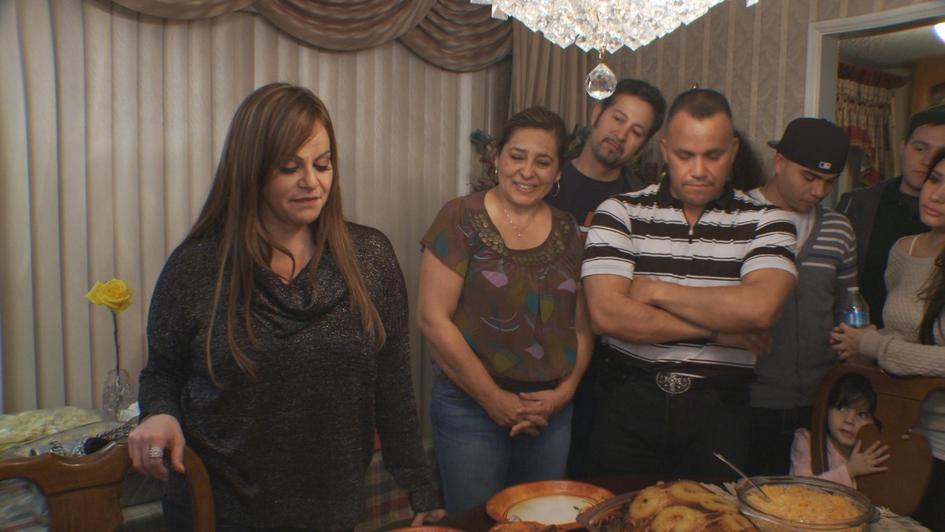 """Los Hijos de Jenni Rivera Celebran la Vida de su Madre con un Especial de una hora """"Remembering Jenni, Our Mom"""" El Sábado, 9 de Diciembre a Las 7pm/6c"""