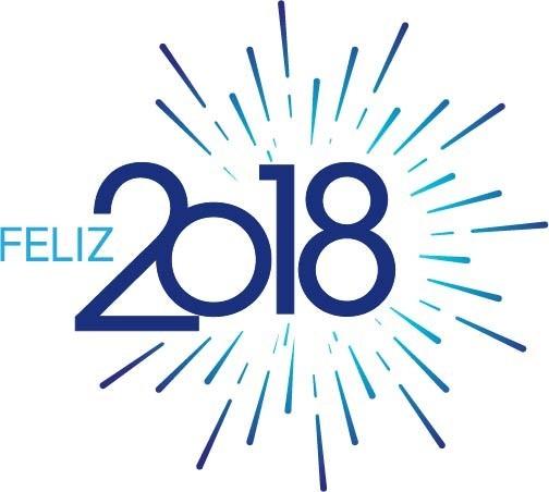 Pitbull se une a la fiesta de Año Nuevo de Univision: Especial en vivo de costa a costa ¡Feliz 2018!