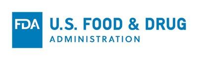 Día Mundial del SIDA: la seguridad de los alimentos es importante para las personas con VIH o SIDA
