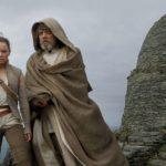 El regreso de Luke al Halcón Milenario hará llorar a los fans: Mark Hamill