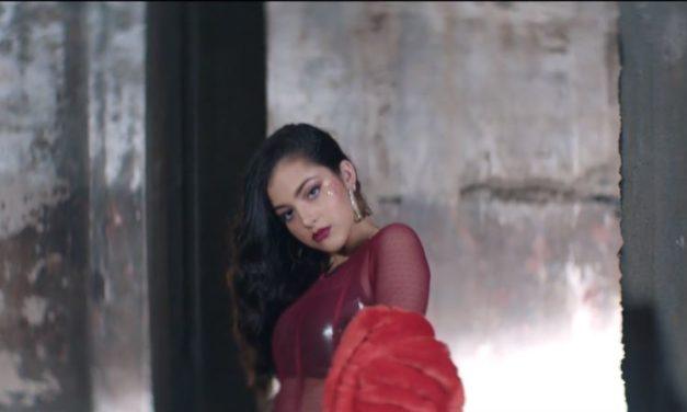 Malu Trevejo estrena nuevo sencillo y video oficial «En Mi Mente»