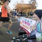 St. Jude Memphis Marathon® Weekend recauda la suma récord de $10.3 millones para St. Jude Children's Research Hospital®