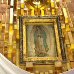 """Telemundo honra a la guadalupana con el especial """"la Virgen de Guadalupe"""" este Lunes 11 de Diciembre a las 11:35PM/10:35C"""