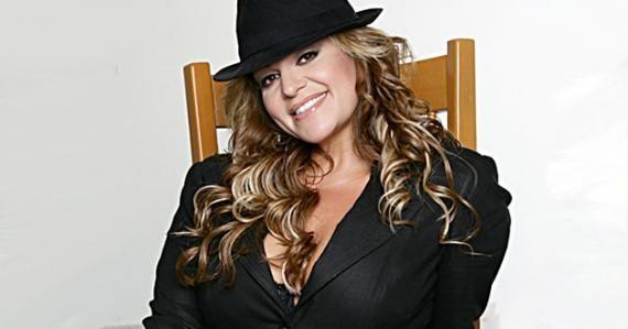 La vida y la muerte de Jenni Rivera serán recordadas en Azteca America con dos programas especiales