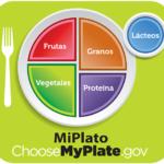Elija MiPlato: 10 consejos para crear un buen plato