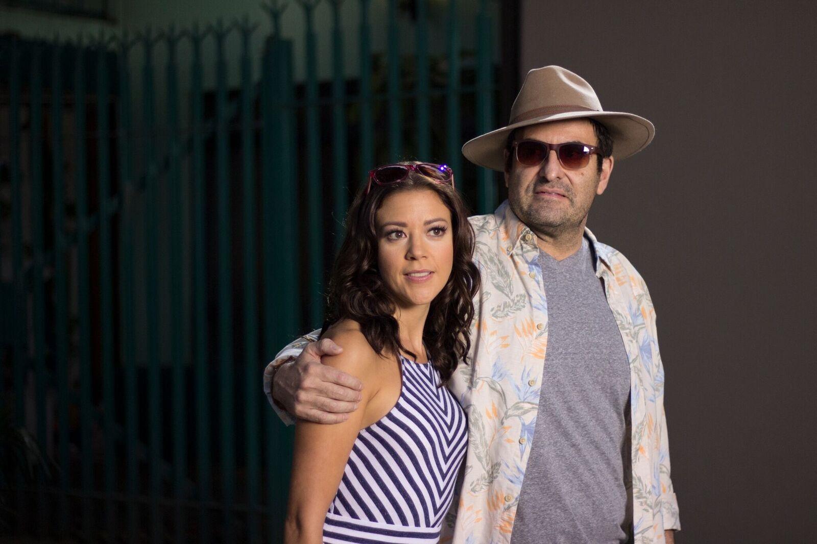 Una mujer sin filtro se estrena en México