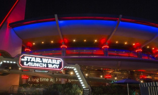 Disneyland Resort Offers Southern California Residents Special 2-day and 3-day Ticket Prices for a Limited Time, Beginning Jan. 8