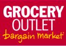 Feria de Trabajo! Habrá contrataciones hasta 30 posiciones! Grocery Outlet Bargain Market