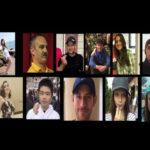 Las víctimas del tiroteo en la secundaria Stoneman Douglas