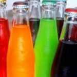 La ingesta de bebidas azucaradas puede estar asociada con un mayor riesgo de fallecimiento