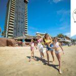 Tripadvisor Reconoce La Excelencia De El Cid Resorts