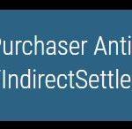 Si usted compró indirectamente accesorios de tuberías de hierro dúctil entre el 11 de enero de 2008 y el 31 de diciembre de 2013, podría estar incluido en una propuesta de acuerdo de demanda colectiva