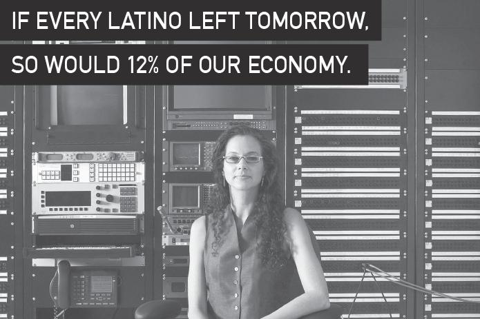 LDC lanza histórica campaña publicitaria para reflejar fielmente a la comunidad latina y sus contribuciones