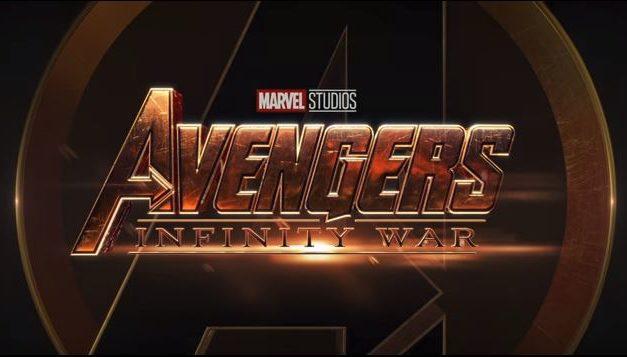 """Mira el nuevo trailer de """"Avengers: Infinity War"""" El universo Marvel está al borde de la destrucción"""