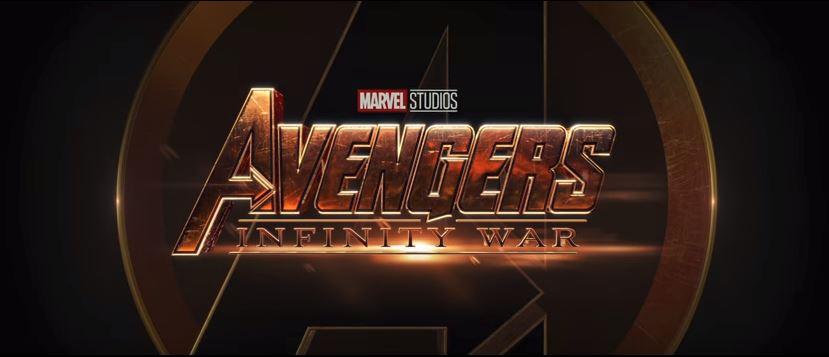 Mira el nuevo trailer de «Avengers: Infinity War» El universo Marvel está al borde de la destrucción