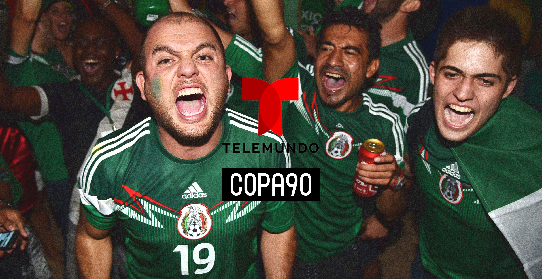 Telemundo Inicia Cuenta Regresiva De 100 Días Para La Copa Mundial De La Fifa™ Develando Novedades Sobre Sus Planes De Cobertura