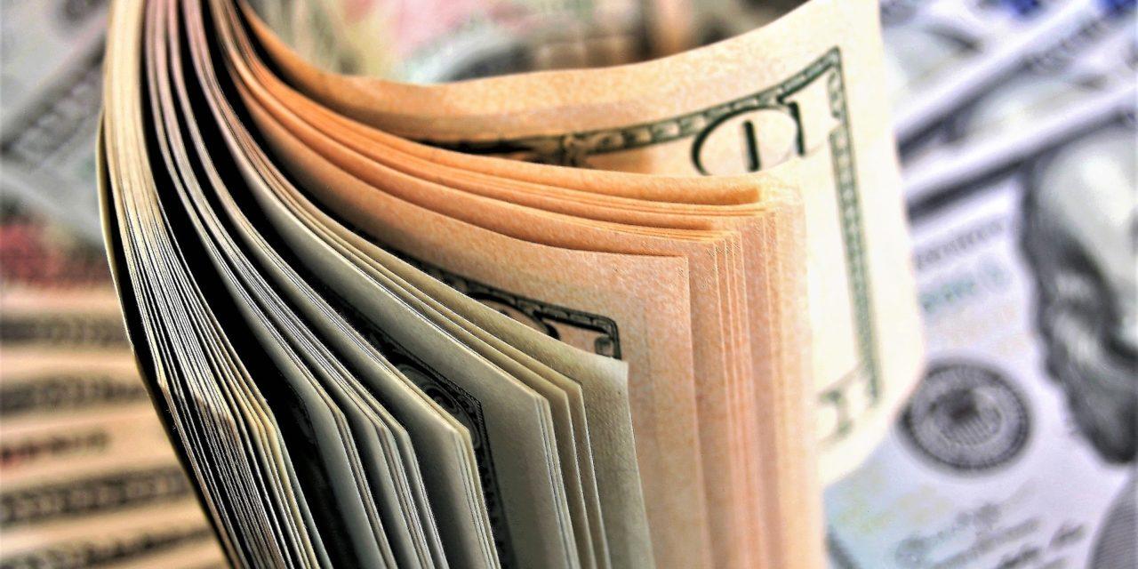 Tres formas principales en que los estafadores le roban su devolución de impuestos