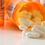 La FDA advierte de productos fraudulentos y no sancionados contra la gripe