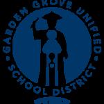 Las escuelas del GGUSD reciben el reconocimiento más alto por el programa AVID