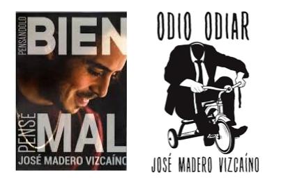 José Madero anuncia sus primeras fechas para Estados Unidos, comenzando en California, Chicago y Texas